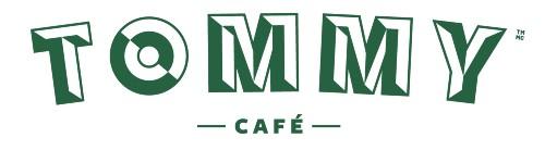 Tommy Café